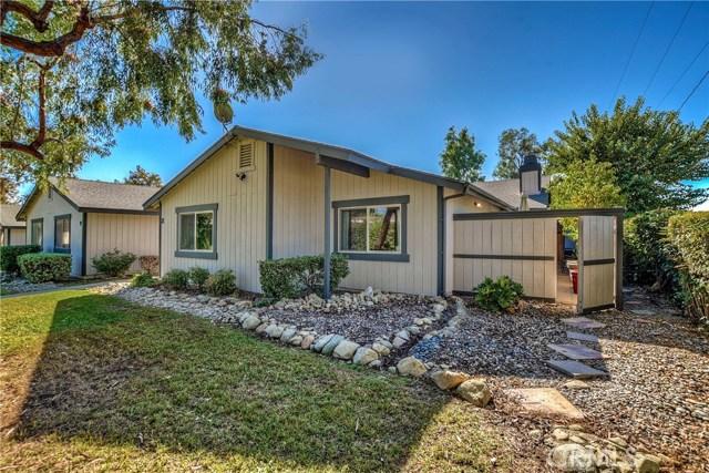 4622 San Jose St, Montclair, CA 91763 Photo 18