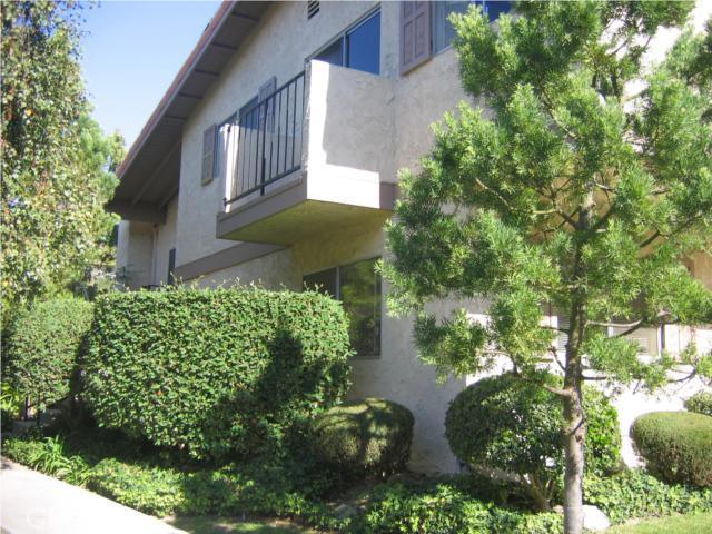 28200 Ridgefern Court, Rancho Palos Verdes, California 90275, 3 Bedrooms Bedrooms, ,2 BathroomsBathrooms,For Rent,Ridgefern,V939274