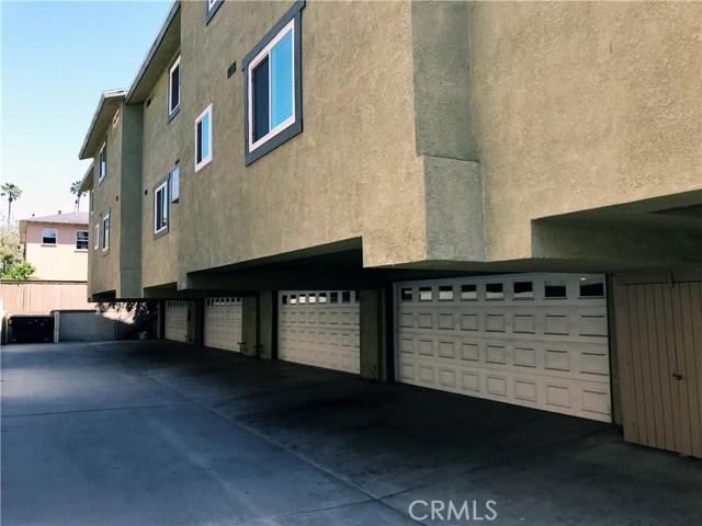 409 Adena St, Pasadena, CA 91104 Photo 14