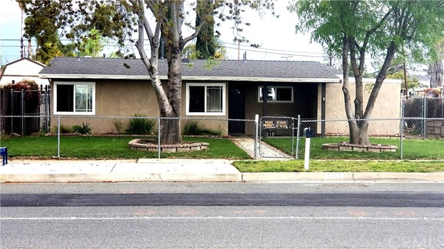 Photo of 9292 Arrow, Rancho Cucamonga, CA 91730