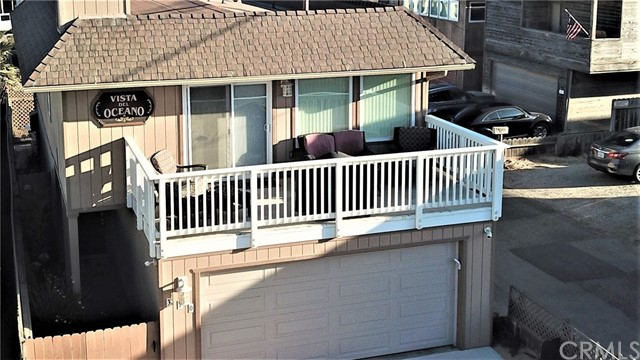 310 York Avenue, Oceano, CA 93445