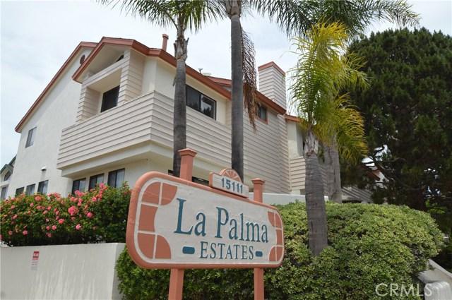 15111 Freeman Avenue 27, Lawndale, CA 90260