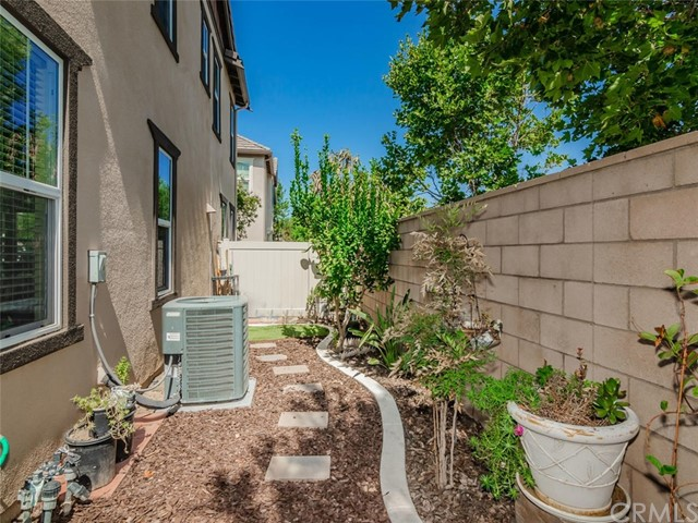 46194 Rocky Trail Ln, Temecula, CA 92592 Photo 34