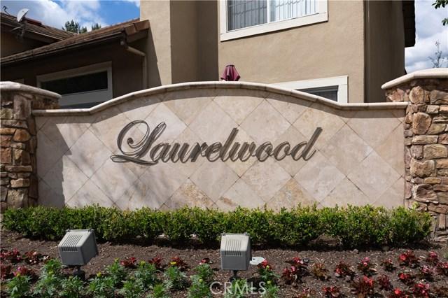 516 S Hollydale Lane, Anaheim Hills, CA 92808