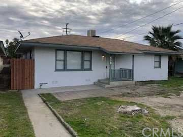 450 N Weston Place, Hemet, CA 92543