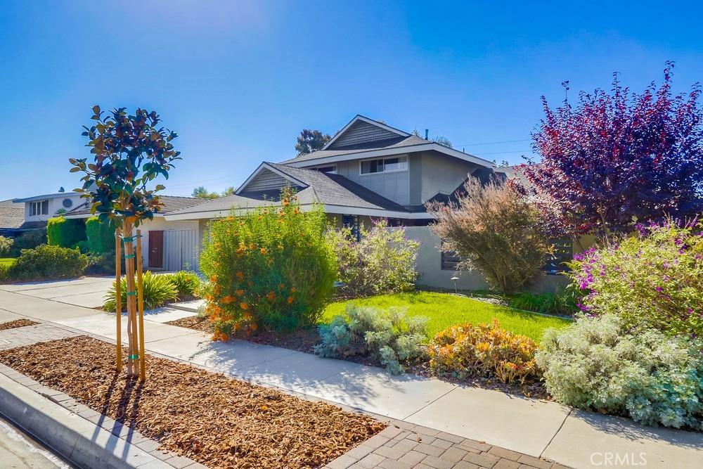 Photo of 2029 Balearic Drive, Costa Mesa, CA 92626