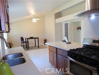Image 5 of 2505 E Santa Fe Ave, Fullerton, CA 92831