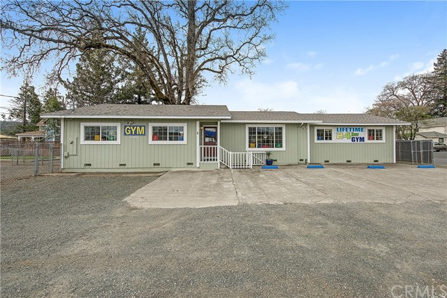 21036 Washington Street, Middletown, CA 95461