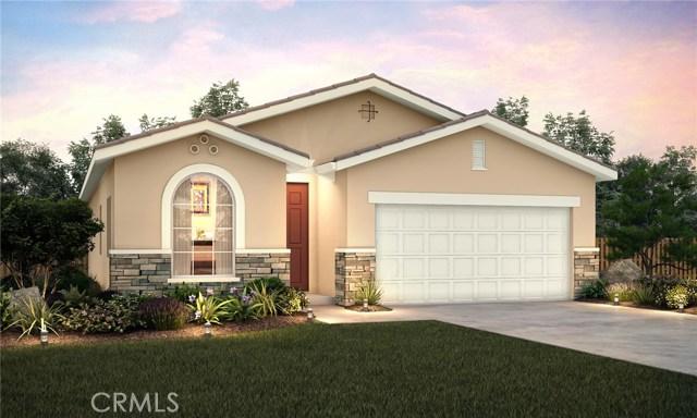 694 Marybelle Drive, Merced, CA 95348