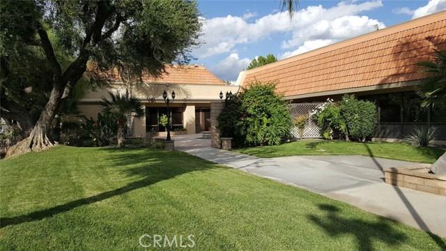 952 S Mount Vernon Avenue B, Colton, CA 92324
