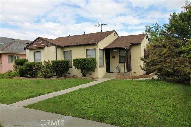 Photo of 17026 Ardath Avenue, Torrance, CA 90504