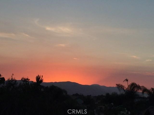 41834 Shorewood Ct, Temecula, CA 92591 Photo 30