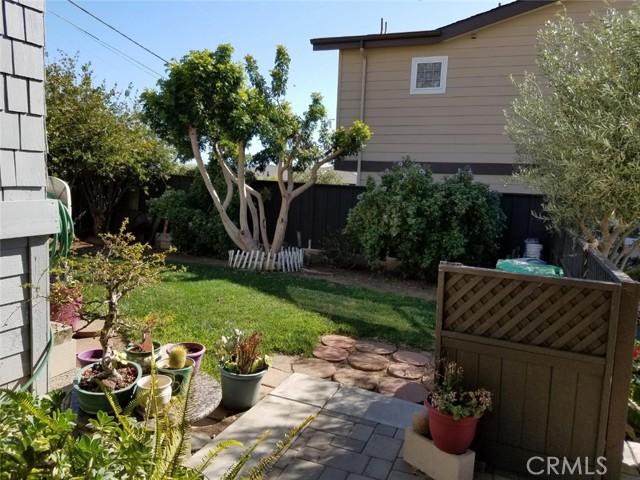 196 G St, Cayucos, CA 93430 Photo 42