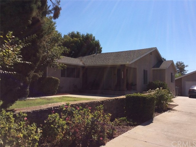 35039 Avenue C, Yucaipa, CA 92399 Photo