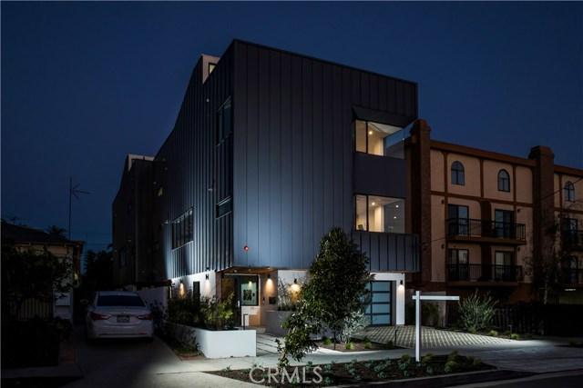 2478 Penmar Avenue, Venice, CA 90291