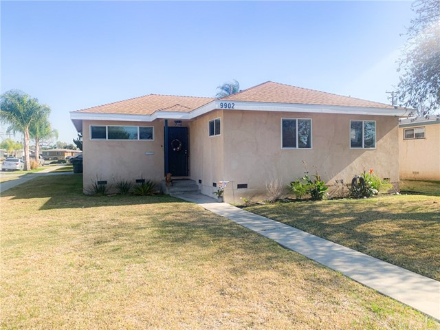 Details for 9902 Overest Avenue, Whittier, CA 90605