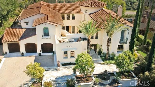 Photo of 2859 Venezia Terrace, Chino Hills, CA 91709