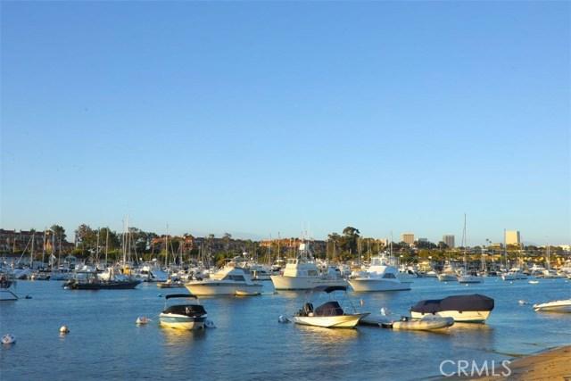 305 N Bay Front, Newport Beach, CA 92662