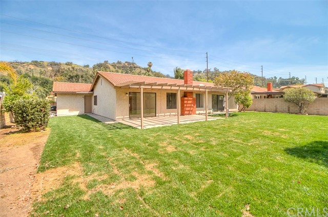 2752 Baseline Rd, La Verne, CA 91750 Photo 41