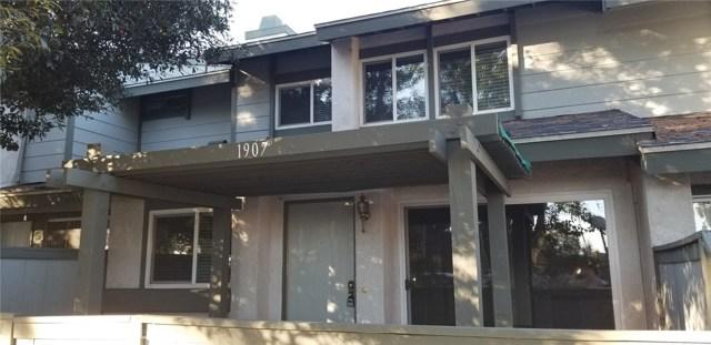 1907 E Yale Street, Ontario, CA 91764