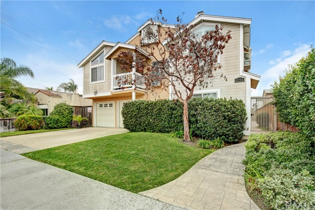 4241 #7 Swift Avenue San Diego, CA 92104