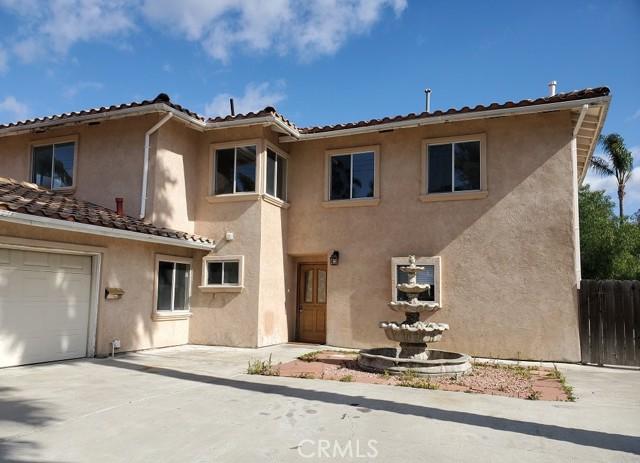 12519 Glenoak Rd, Poway, CA 92064 Photo