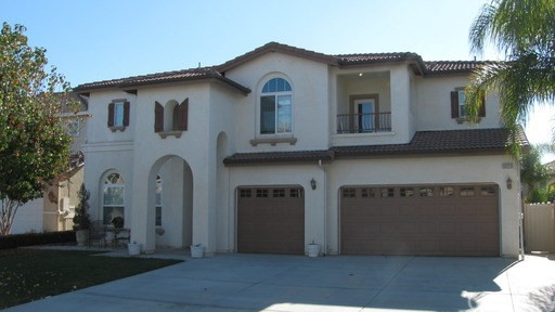 33723 Spring Brook Cr, Temecula, CA 92592 Photo 0