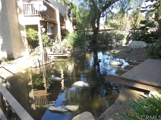 88 Lemon Grove, Irvine, CA 92618 Photo