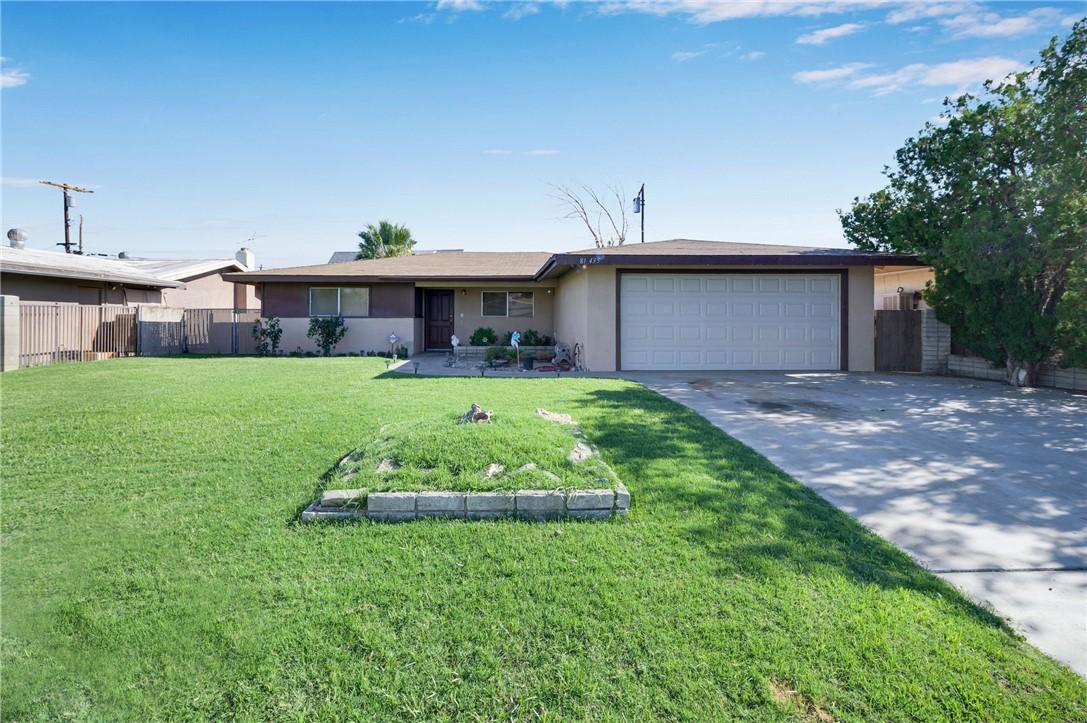 81435 Riverlane Drive, Indio, CA 92201