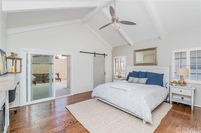 2208 Marshallfield Lane A, Redondo Beach, California 90278, 3 Bedrooms Bedrooms, ,2 BathroomsBathrooms,For Sale,Marshallfield,ND20141619