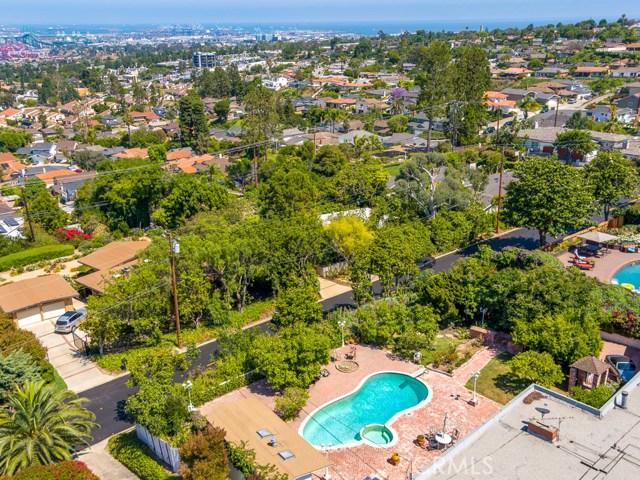 1 Saddle Road, Rancho Palos Verdes, California 90275, 3 Bedrooms Bedrooms, ,2 BathroomsBathrooms,For Sale,Saddle,PV20122671