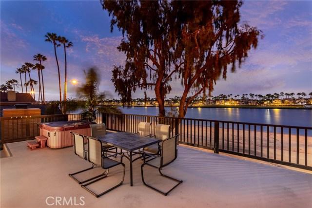 5379 E Paoli Way, Long Beach, CA 90803