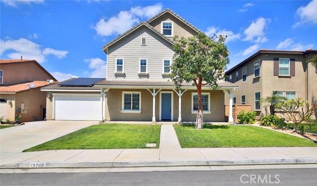 13268 Wooden Gate Way, Eastvale, CA 92880
