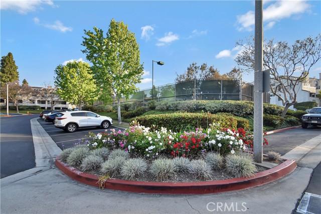 41. 17172 Abalone Lane #104 Huntington Beach, CA 92649