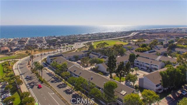 2 Tribute Court, Newport Beach, CA 92663