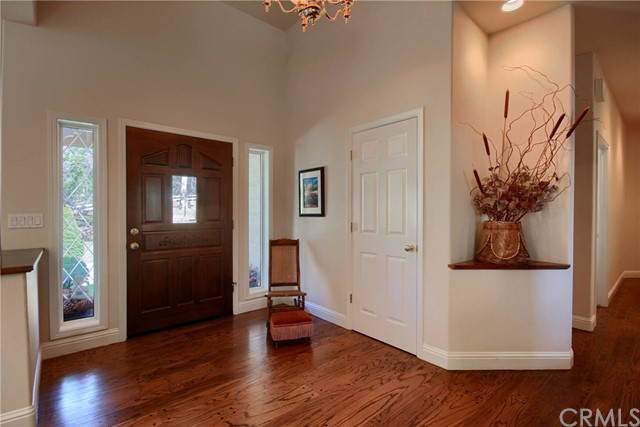52946 Timberview Rd, North Fork, CA 93643 Photo 5