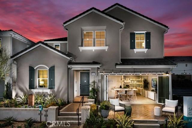 15846 Kingston Road, Chino Hills, CA 91709