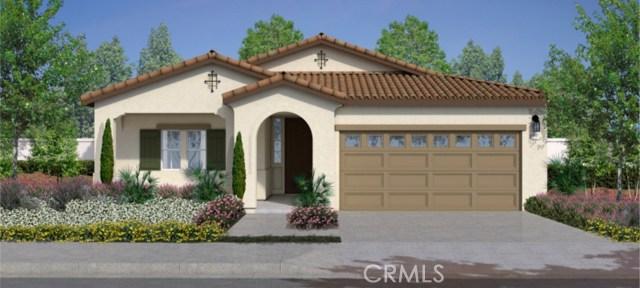 84444 Raphael Way, Coachella, CA 92236