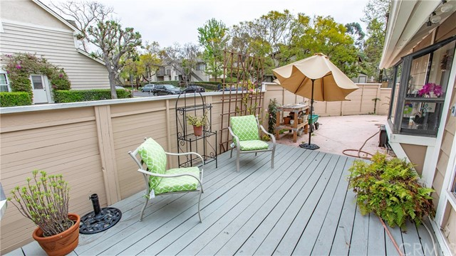 1 Fieldflower, Irvine, CA 92614 Photo 39