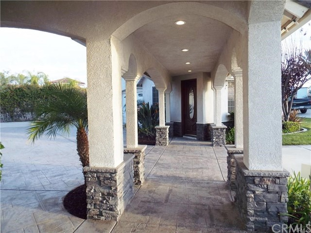 39621 Patagonia Ct, Temecula, CA 92591 Photo 6