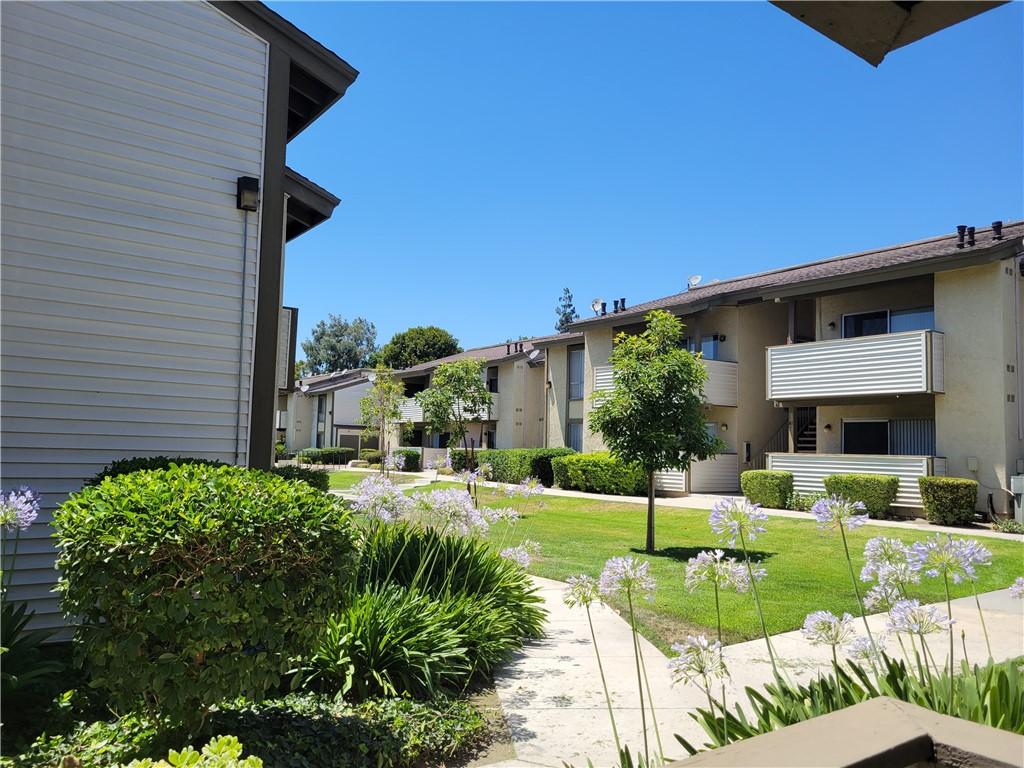 7. 6351 Riverside Drive #59 Chino, CA 91710