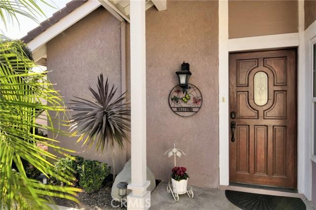 Image 4 of 933 W Merced Trail Rd, Orange, CA 92865