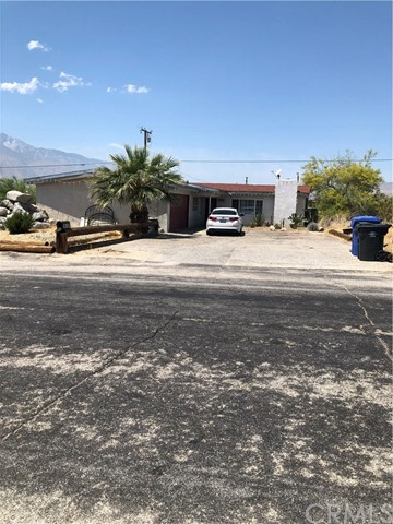16191 Via Corto, Desert Hot Springs, CA 92240 Photo