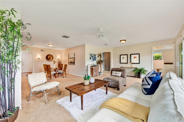 1564 N Hart Street, Orange, CA 92867