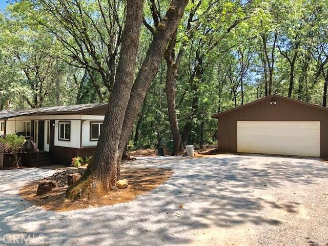 18129 Bobkat Lane, Lakehead, CA 96051