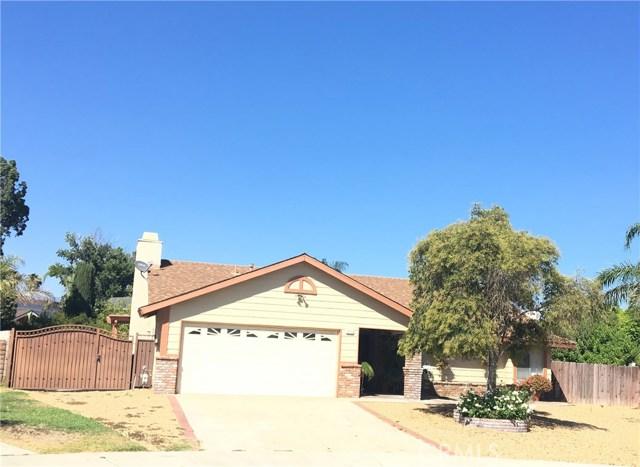 815 S Sutter Avenue, San Bernardino, CA 92410