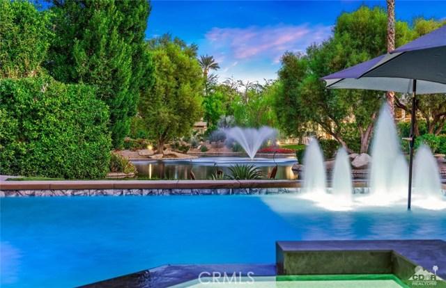 108 Waterford Circle, Rancho Mirage, CA 92270