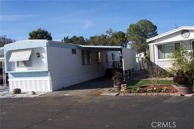 31130 South General Kearny, Temecula, CA 92591 Photo 11