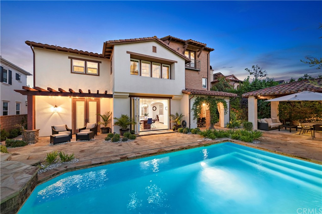 Photo of 5 Tranquility Place, Ladera Ranch, CA 92694