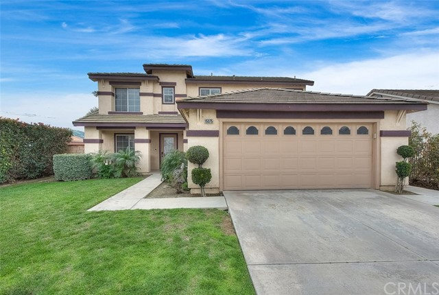 15375 Brandon Lane, Fontana, CA 92337